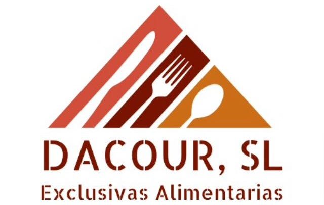 Dacour Aliment